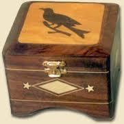 Wooden Artware