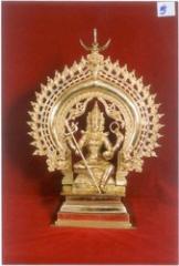 Handicrafts Bronze