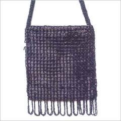 Hand Made Ladies Bag