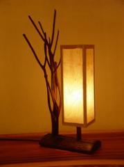 Lamp Lightings