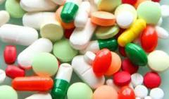 Penicillin G Amidase Enzyme