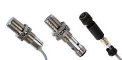 Cable Assembly for Sensors