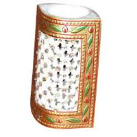 Gemstone Handicraft Items