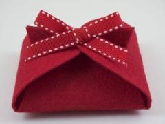 Folding Gift Boxe