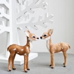Christmas Decoration Accessory