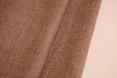 100% Pure Shahmina natural in Stole Size