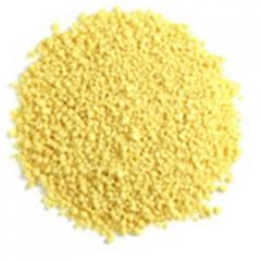Soya Lecithin Powder Feed Grade