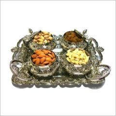 Fruit & Nut Set