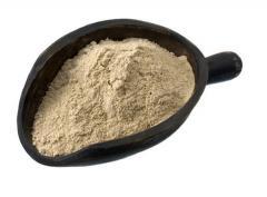 Buck Wheat Flour