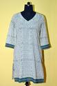 Ethnic clothing - Ladies kurtis