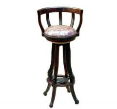 Bar Tend Chair