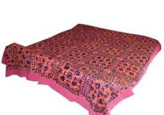 Handmade Bed Covers
