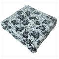 Decorative Floor Cushions