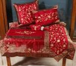 Textiles items
