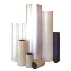 Polyester, Bopp, PVC Lamination Adhesive