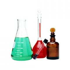 Textile Speciality Chemicals