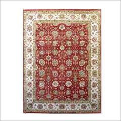 Designer Chobi Carpet