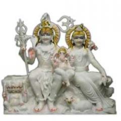 Shiva Moortis