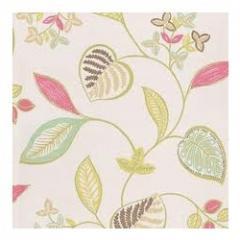 Samara Fabrics(Cone Dye)