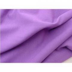 Viscose Linen Fabrics