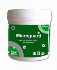 Microguard Products