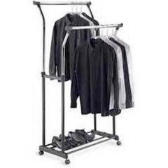 Home Garment Hanger