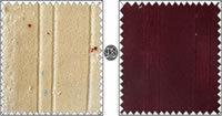 Velvet Cotton Fabrics
