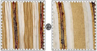 Nylon-Kuchh To Hota HAI Fabrics