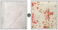 Polyester-Chiffon Printed Fabrics