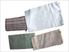 Khadi Towels