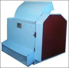 Wet Cotton Opener Machine
