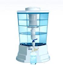 UF Gravity Water Purifiers