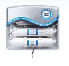 UV Technology Water Purifiers