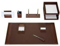 Office Leather Products