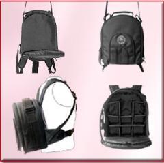 Camera Bag Pack