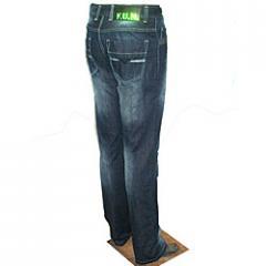 Mens wear (Jeans)