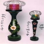 Decorative Light & Lamps