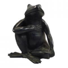 Artistic Statue
