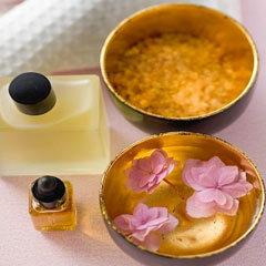 Cream Soaps Fragrances