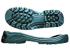 Shoe Footbeds