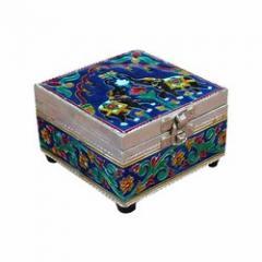Mukhwas Boxes