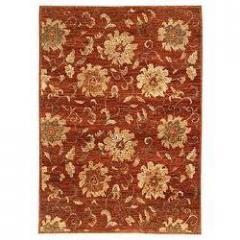 Ghazni Carpets