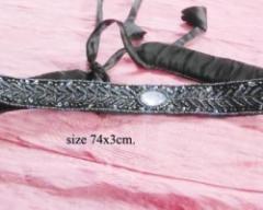 Ladies Waist Belt