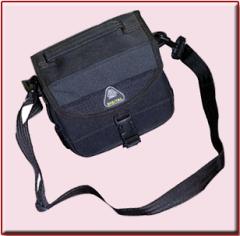 Handycam Bags