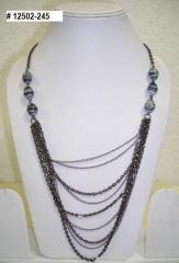 Women Designer Necklaces