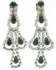 Wonderful Vintage jewellery