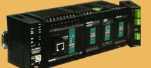 Micro - Programmable Controller