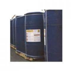 Nonyl Phenol Ethoxylate 9.5 Mol