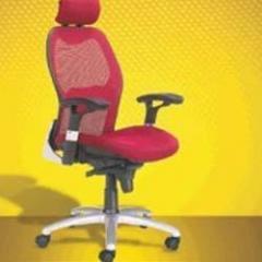 Leoma Chair