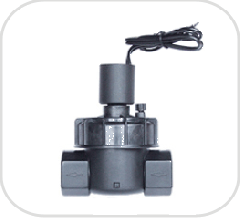 Valves for WC Flushing system